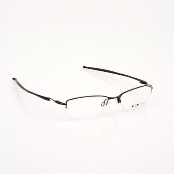 9460fd34dfd Oakley Transistor Wire Prescription Frames. M 5a4a5f9f50687cac99045d5d